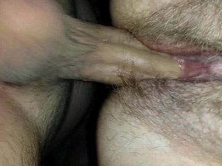 son cumming inside mothers cunt | cuntmotherson