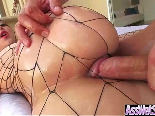 mandy muse Nasty Girl With Big Butt Get Analy Nailed video 19 | bdsmbig assnasty