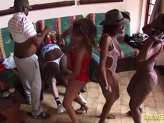 african groupsex party orgy | africangrouporgyparty