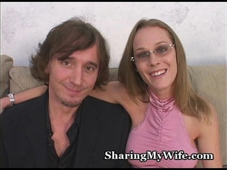 New Swinger Experience For Couple | coupleswingers