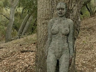 The Hungover Games Nude Scenes | gamesnudity