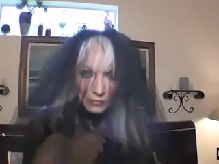 German mother arranged a wedding night with her own son real porno anal blowjob | analblowjobbridegermanmotherson