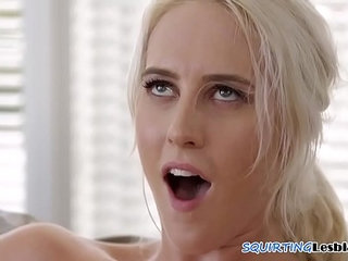 Squirting les orgasms after oral pleasuring | oralorgasmsquirt