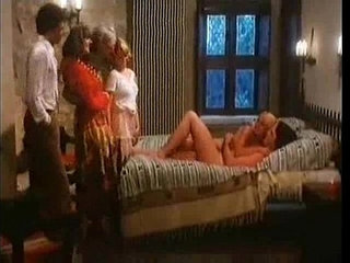Family Group sex | familygroup