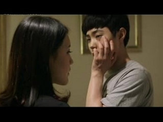 KOREAN ADULT MOVIE Young Mother 2015 | adulthigh definitionkoreanmotheryoung