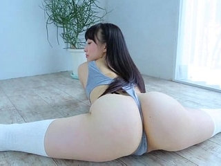 what s the name of this porn star??? | pornstar