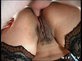 Amateur french swingers doing anal sex | amateuranalfrenchswingers