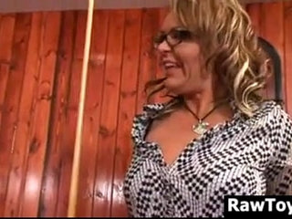 Old And Young Lesbians With An Adult Toy | adultlesbianold and youngtoys