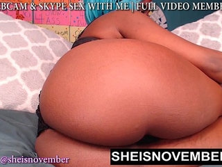 Eat my fat booty while i spread my soft butt on webcam i m msnovember fuck me 18   bootybuttfatspreadingwebcam