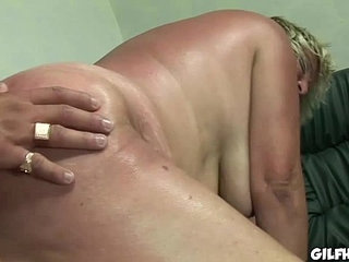 Old granny gets her hairy pussy fucked by perverted dude | dudegrannyhairyolderperverts